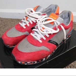 Men's Roberto Cavalli Sneakers